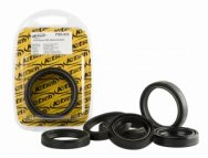 K-Tech oil seals