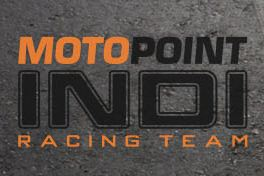 Motopoint INDI Racing Team official website
